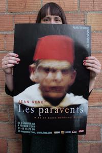 Petit-Portrait-Amandiers