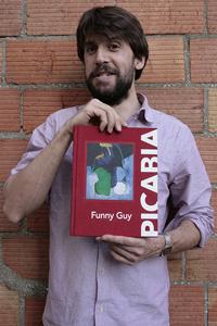 Petit-Portrait-Picabia