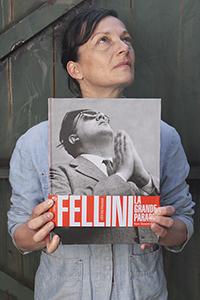 Petit-Portrait-Anabete-Fellini