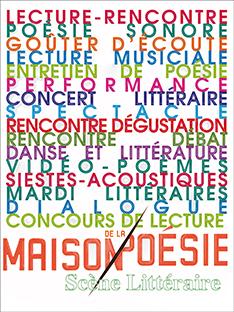 Maisondelapoesie_petit