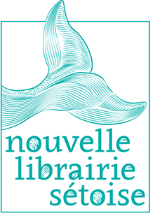 logo-NLS